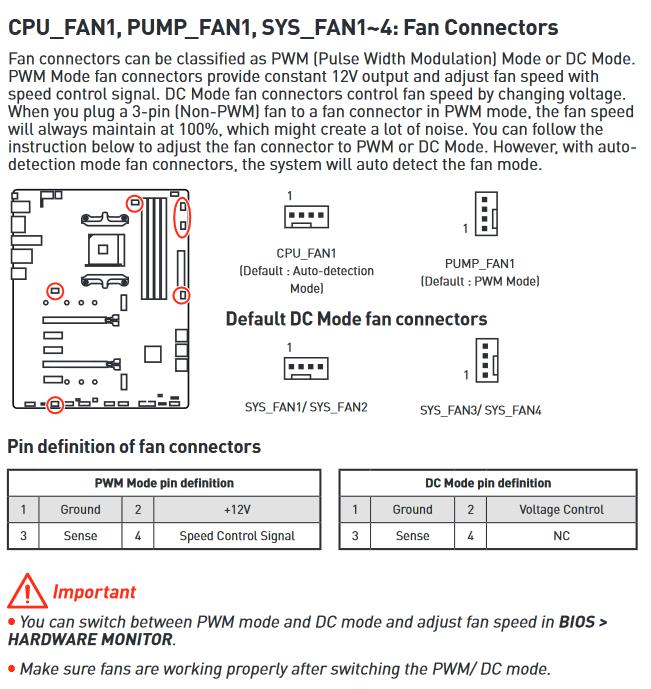 Screenshot_2019-01-01 E7B85v1 1 pdf.png