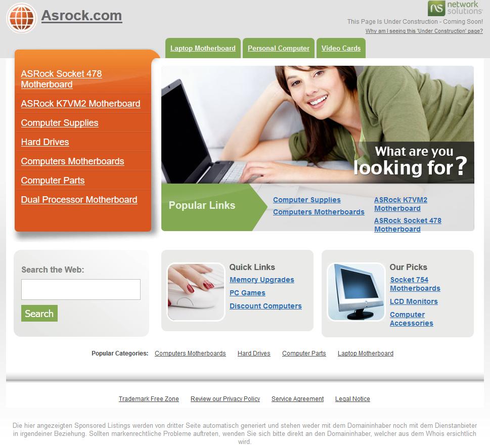 Screenshot_2019-01-04 Asrock com.png