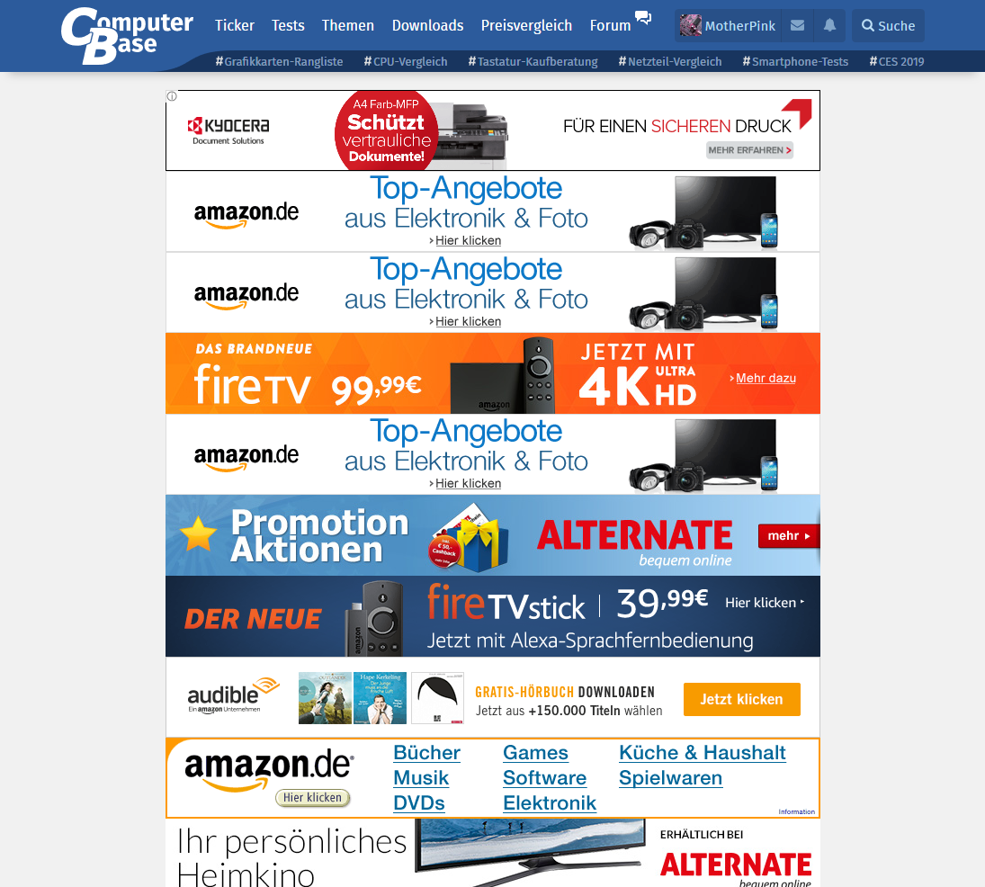 Screenshot_2019-01-30 ComputerBase(1).png