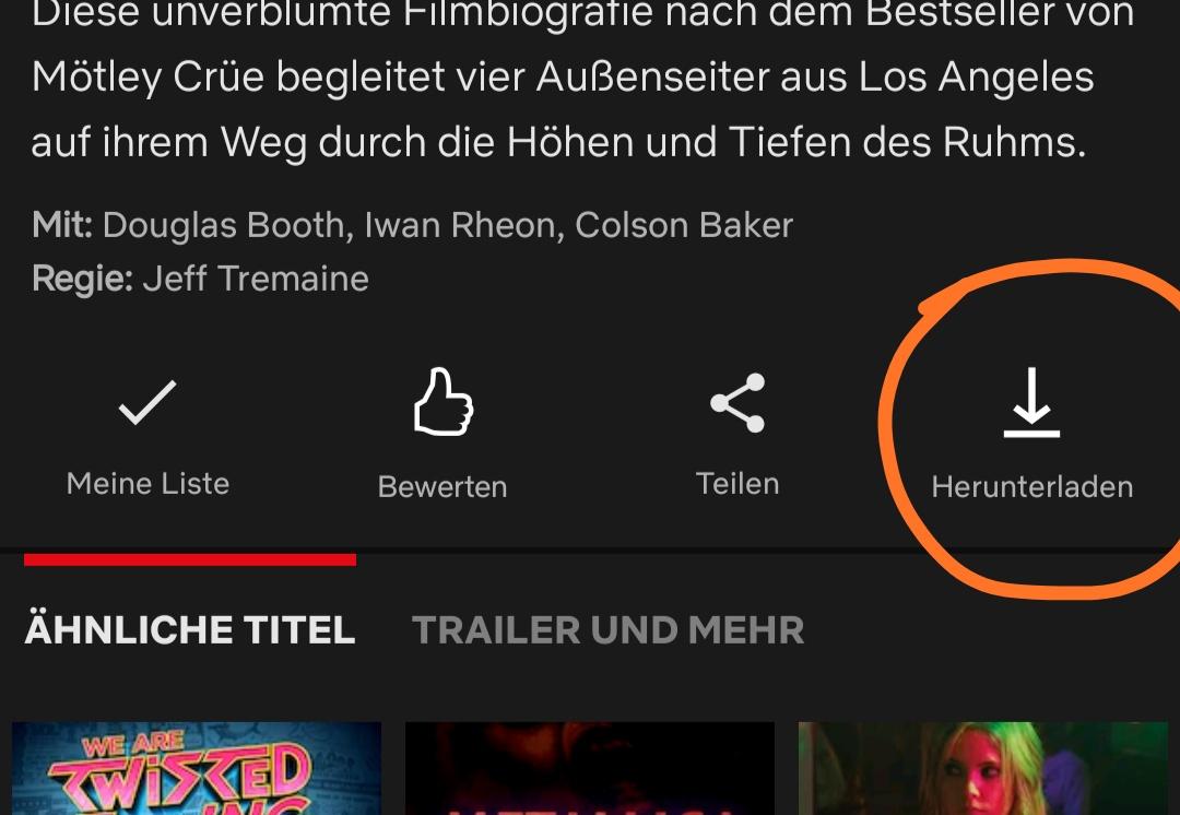 Netflix spielt auf Firefox kein Stream ab   ComputerBase Forum