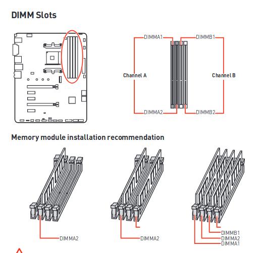 Screenshot_2019-10-18 M7C02v1 3-EURO pdf.png