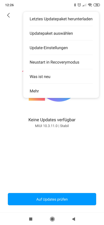 Screenshot_2019-10-19-12-26-45-853_com.android.updater.png