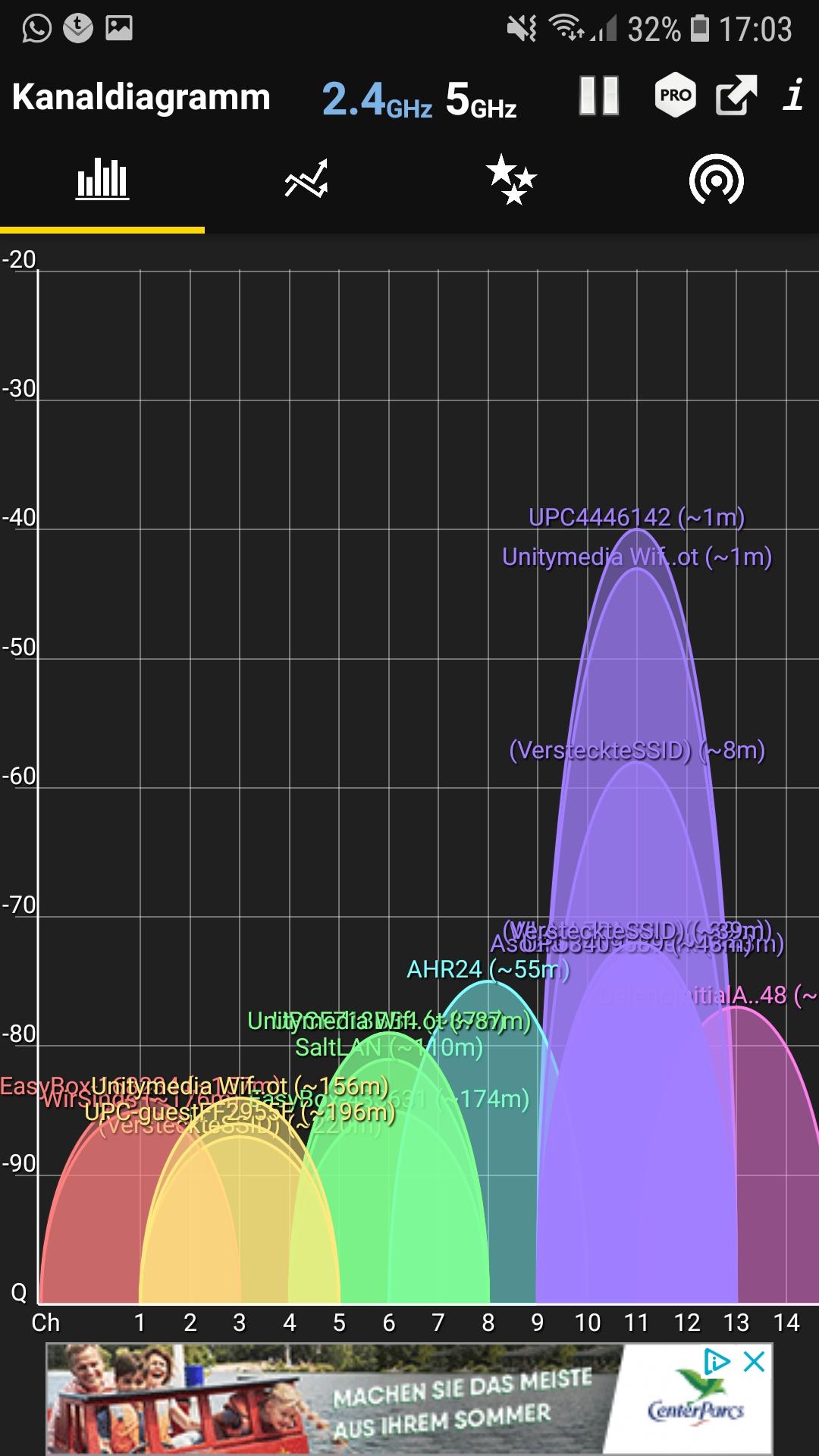 Screenshot_20190105-170354_WiFi Analyzer.jpg