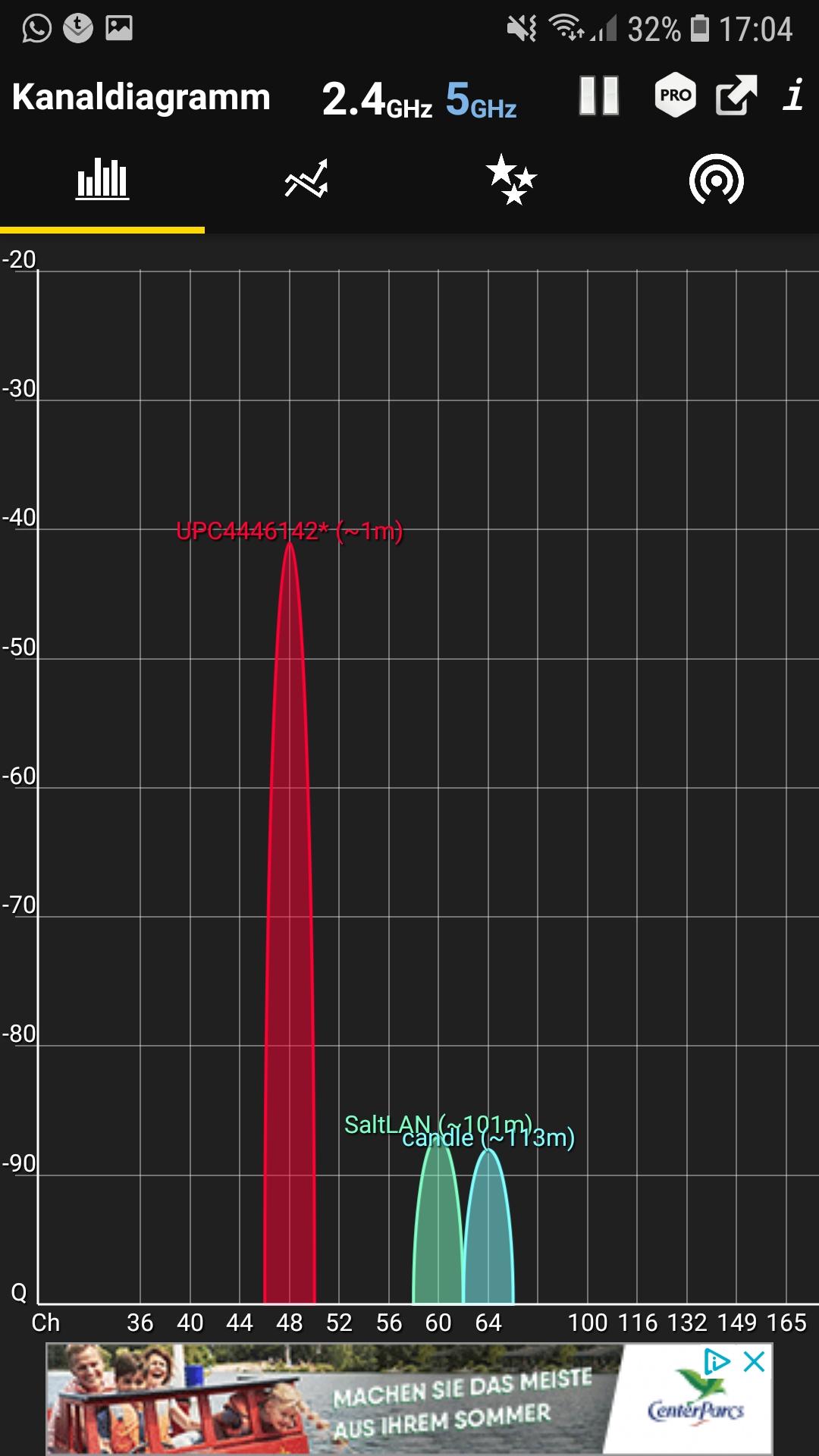 Screenshot_20190105-170401_WiFi Analyzer.jpg