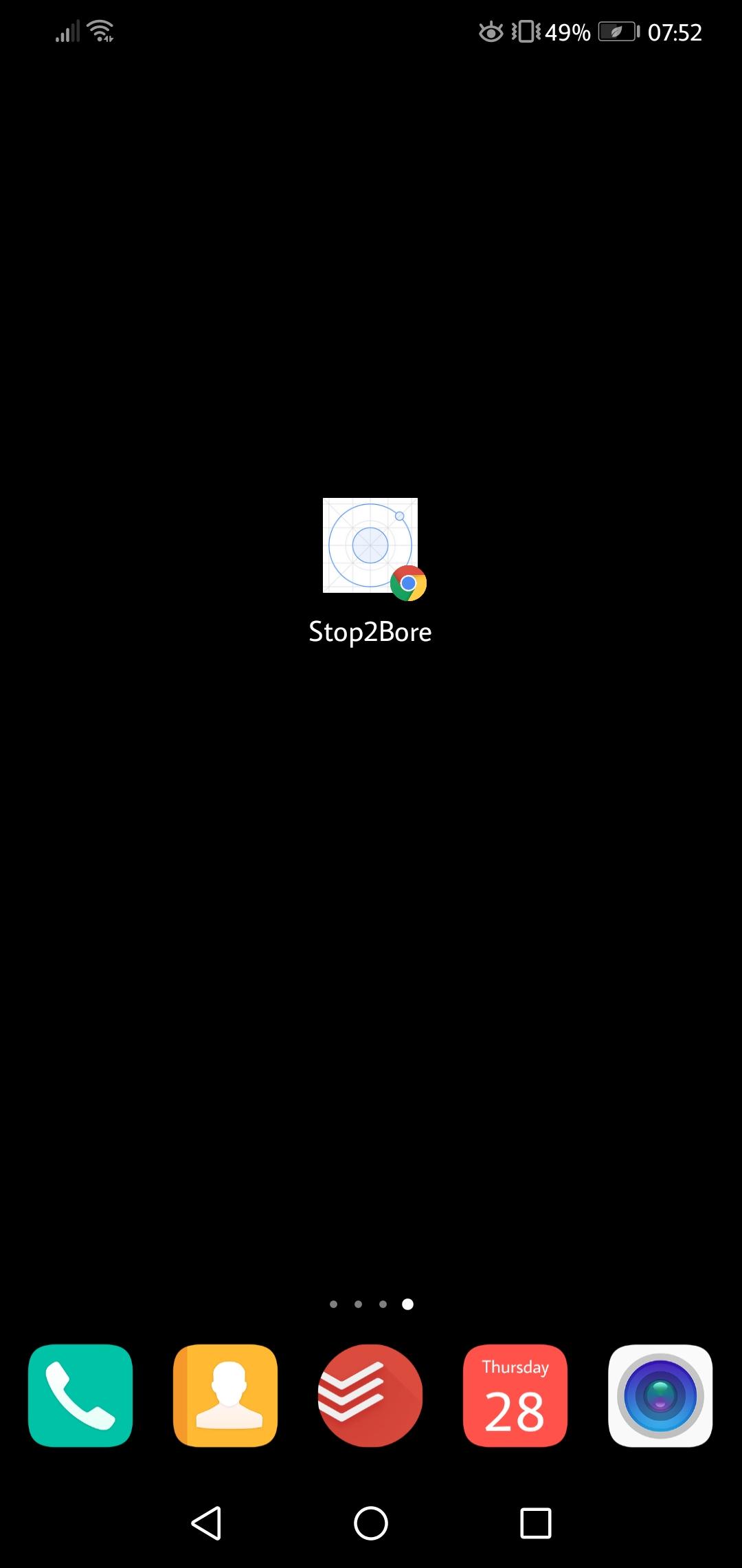 Screenshot_20190228-075223.jpg