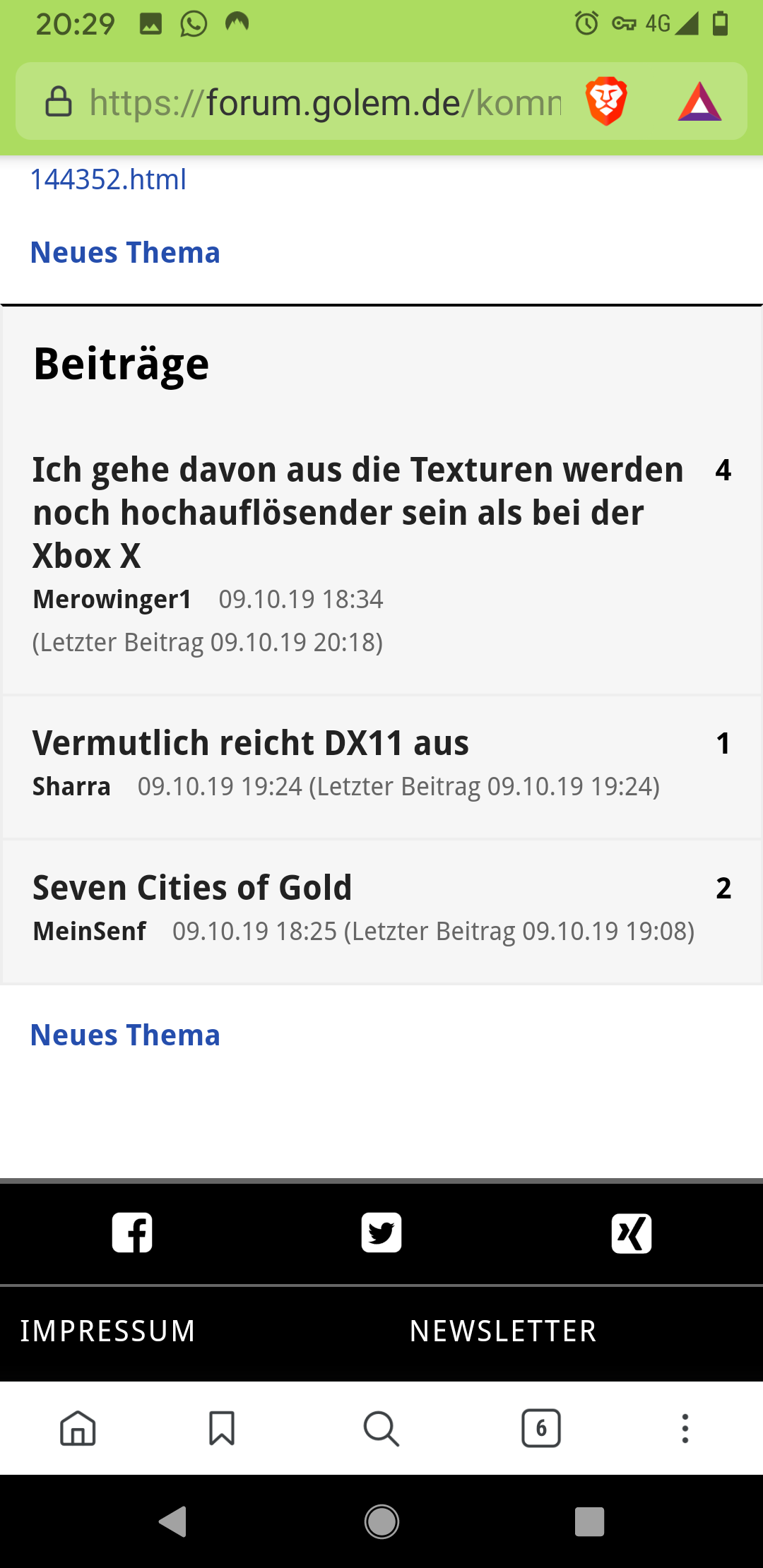 Screenshot_20191009-202951.png