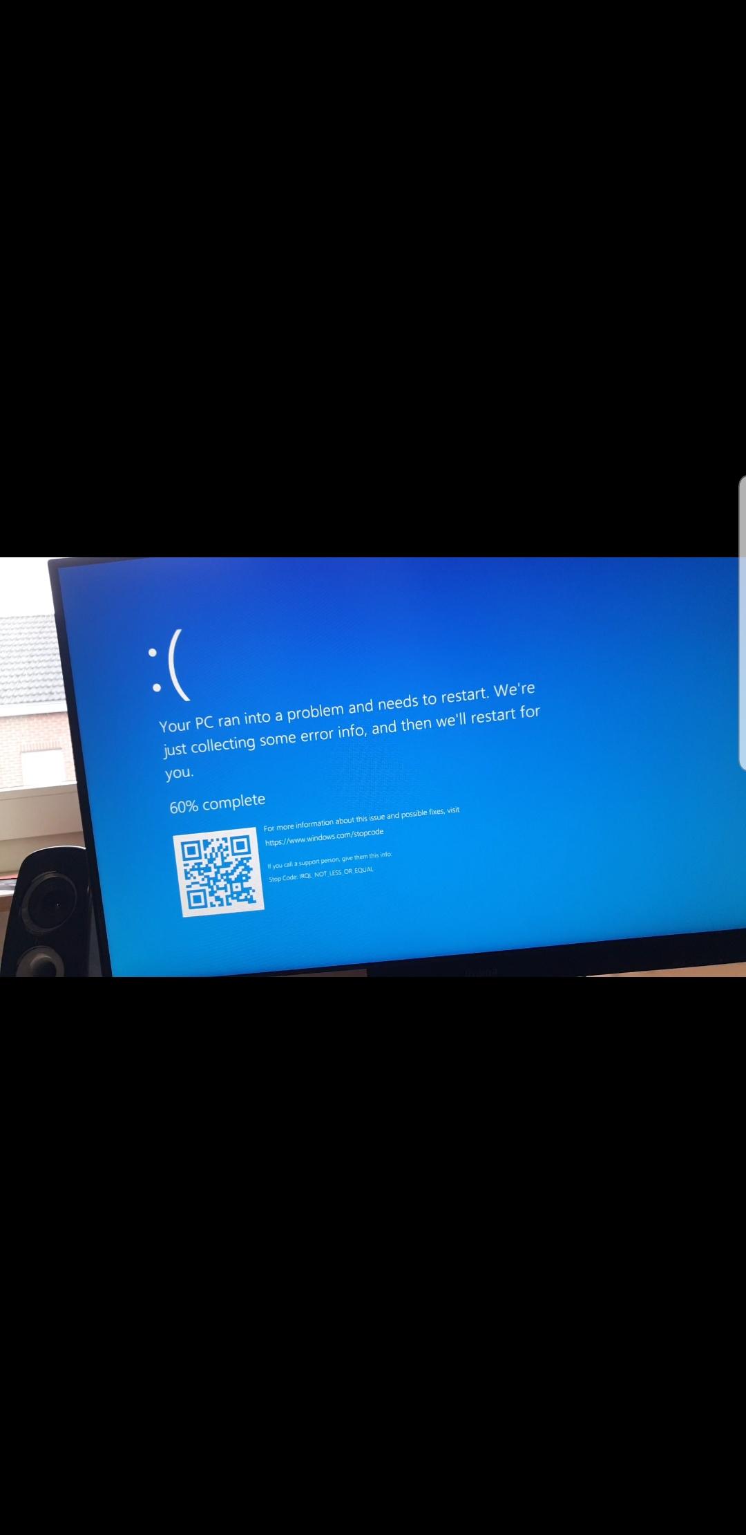 Screenshot_20191017-120743_Video Player.jpg