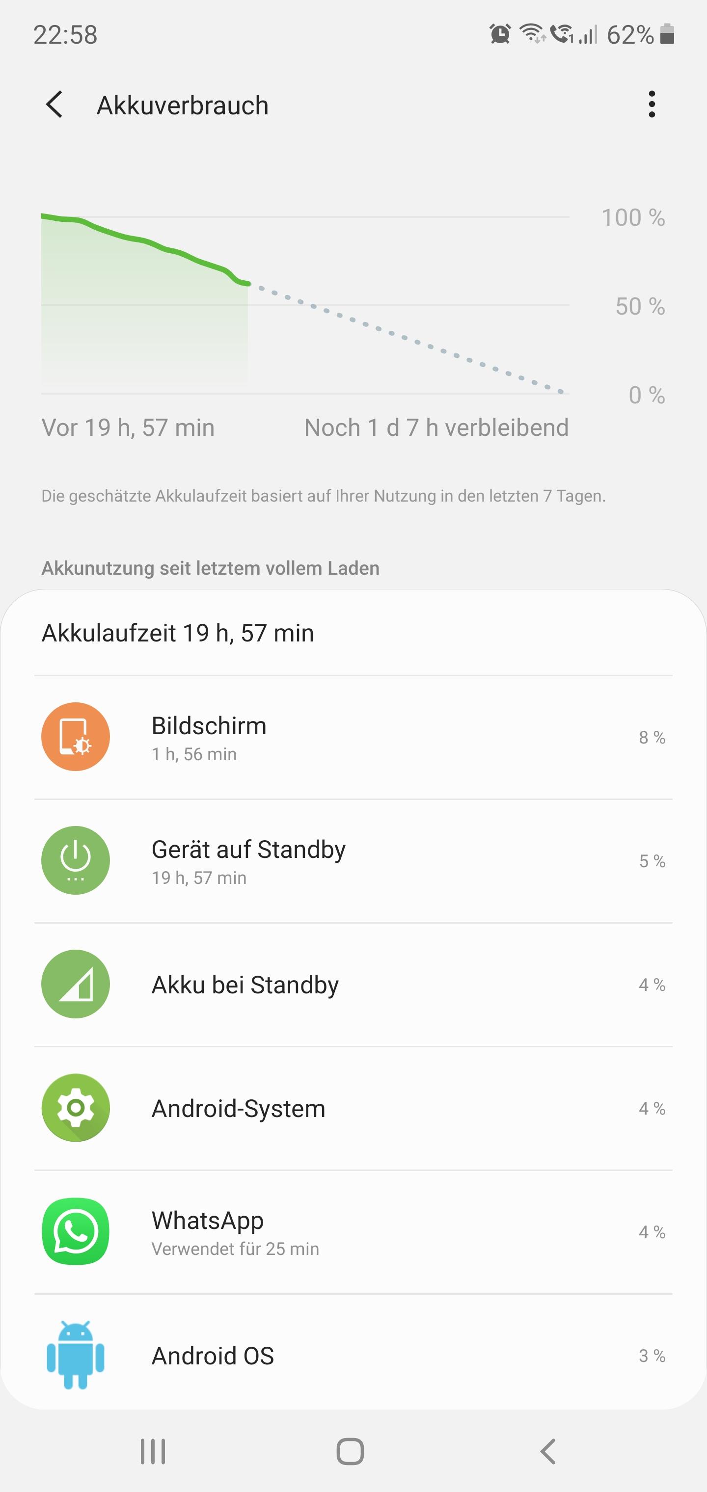 Screenshot_20191114-225845_Settings.jpg