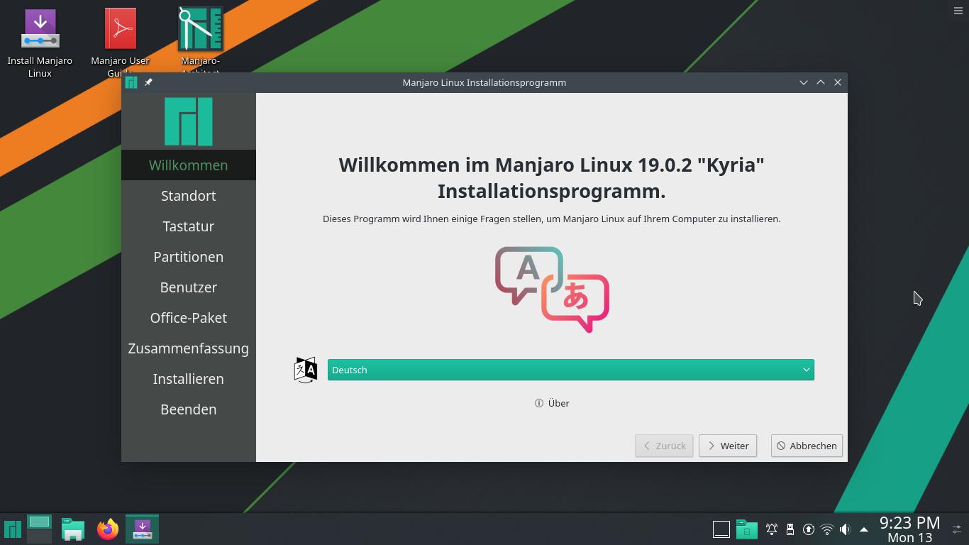 Screenshot_20200413_212357-installer-manjaro-kde.png