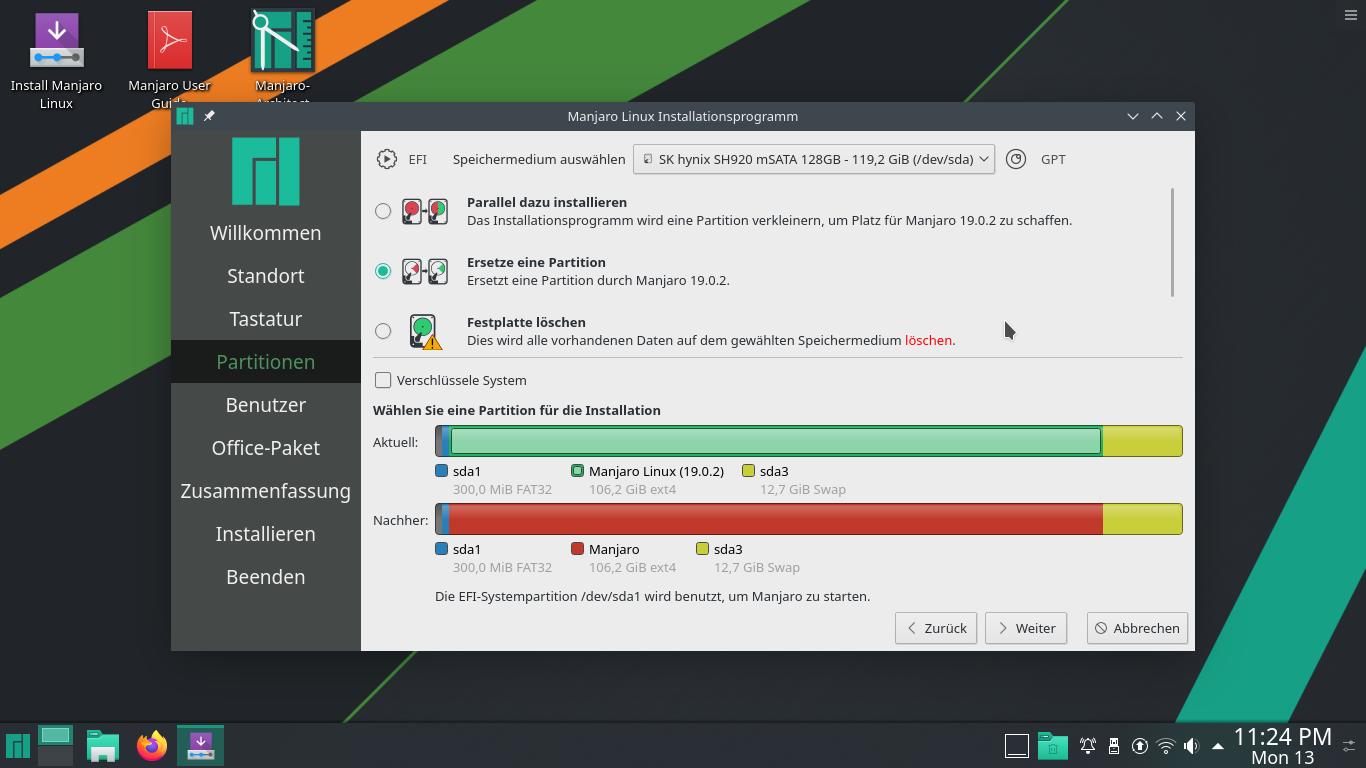 Screenshot_20200413_232438-partition-ersetzen-beispiel.png