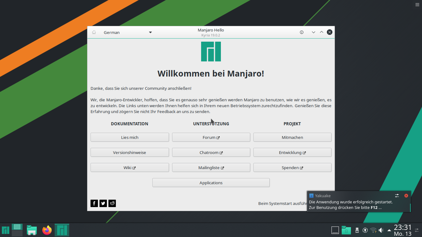 Screenshot_20200413_233109-erster-desktop.png