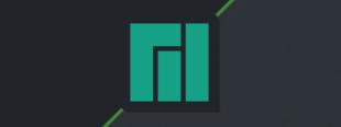 Screenshot_20200413_234734-manjaro-kde-logo.png