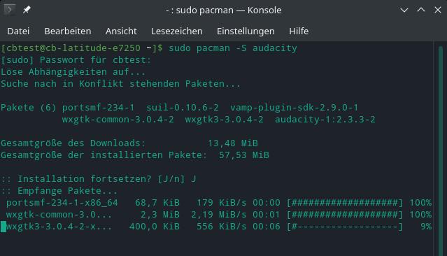 Screenshot_20200414_000525-pacman-prog-install.png