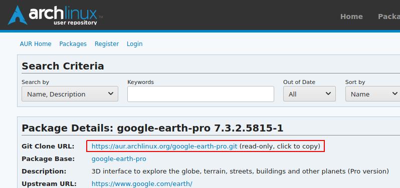 Screenshot_20200414_000720-git-clone-url-AUR.png