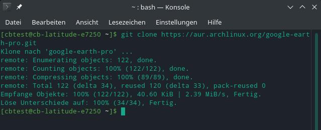 Screenshot_20200414_000754-terminal-git-clone.png
