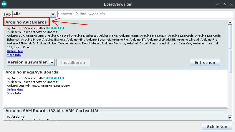 Screenshot_20200414_141541-arduino-boards.png