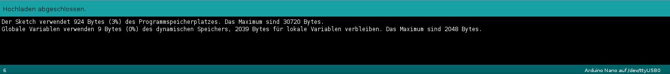 Screenshot_20200414_142635-arduino flash success.png