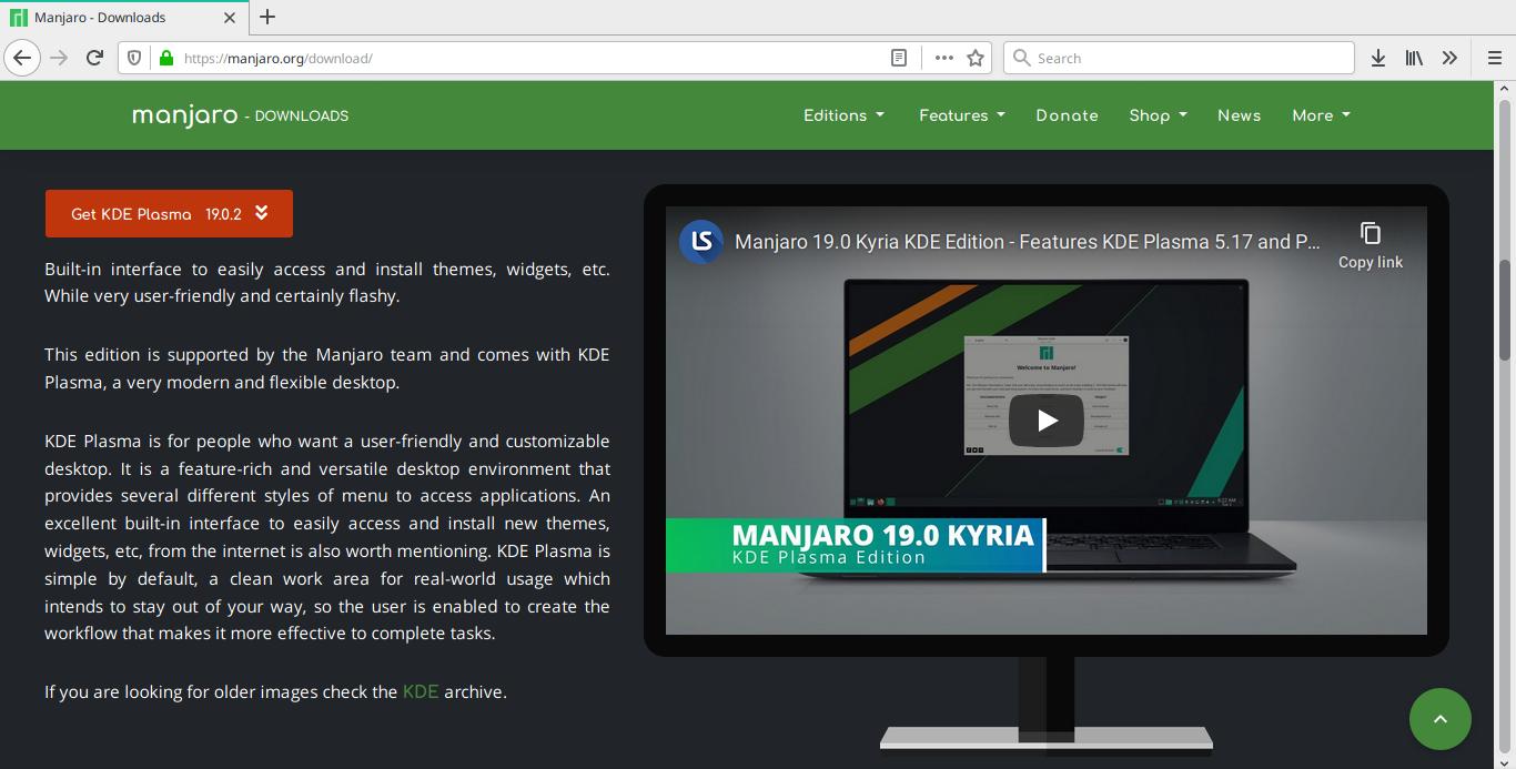 Screenshot_20200414_223820-manjaro-kde-download.png