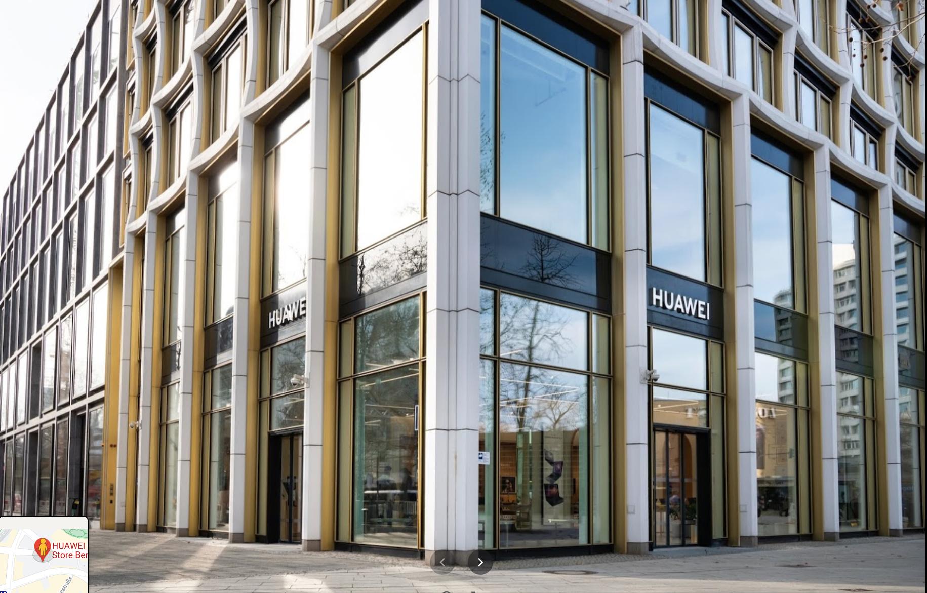Screenshot_2021-03-12 HUAWEI Flagship Store Berlin.png