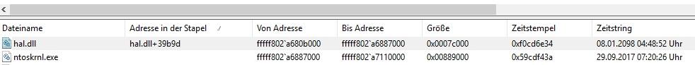 Klicke auf die Grafik für eine größere Ansicht  Name:Screenshot_22.jpg Hits:25 Größe:62,8 KB ID:646507