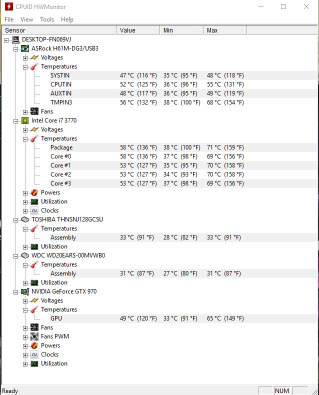 Klicke auf die Grafik für eine größere Ansicht  Name:Screenshot_6.png Hits:29 Größe:50,1 KB ID:669703