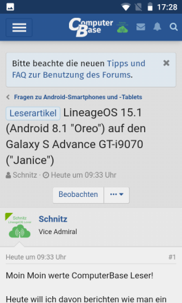 Screenshot_Chrome_20180812-173021.png