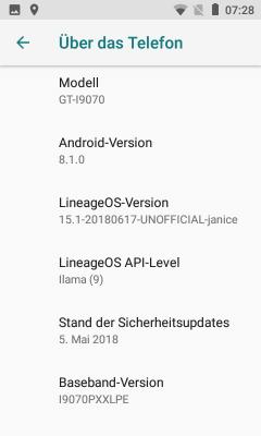Screenshot_Einstellungen_20180812-073243.png