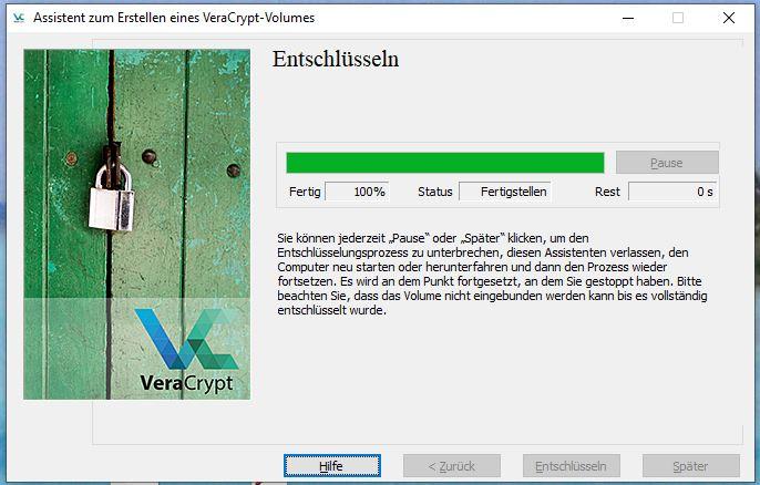 screenshot_entschlüsseln.JPG
