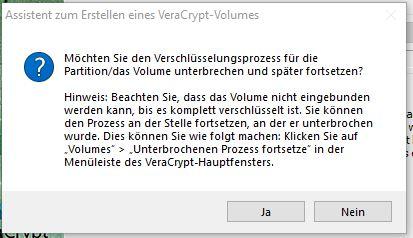 screenshot_entschlüsseln2.JPG