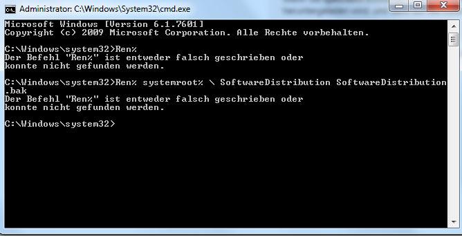 ScreenshotCMD.jpg