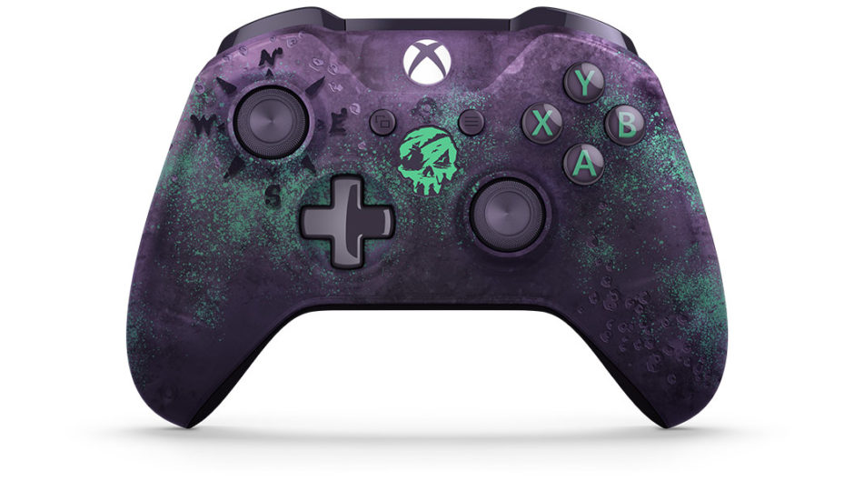 sea-of-thieves-controller-2-940x529.jpg