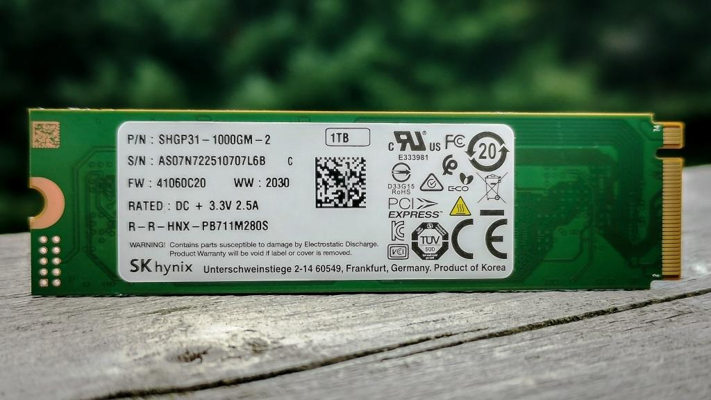 SK hynix Gold P31 Etikett.jpg