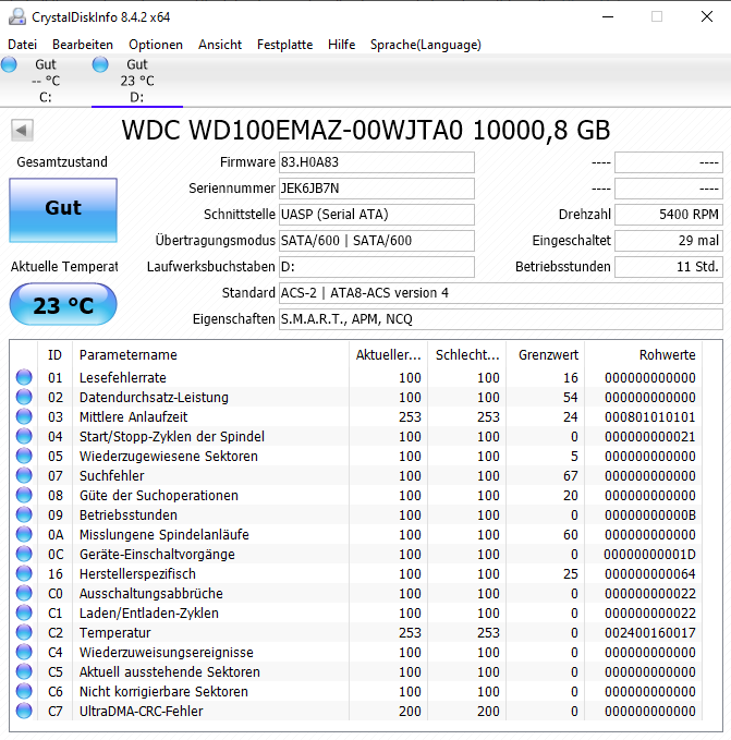 SMART HDD.png