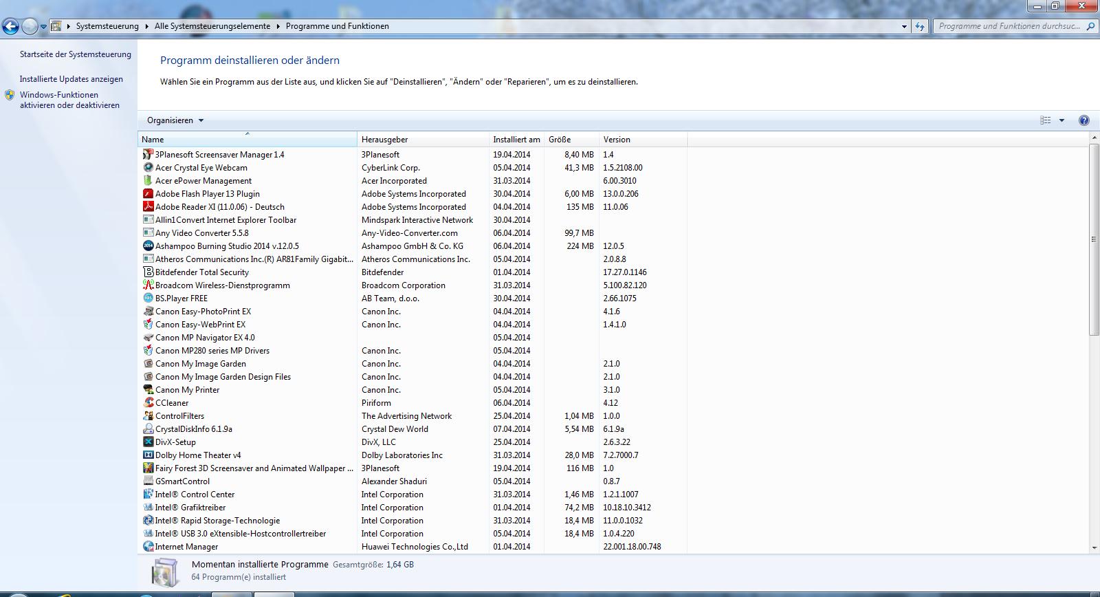 Net Framework Fehlermeldung nach PC Start   ComputerBase Forum