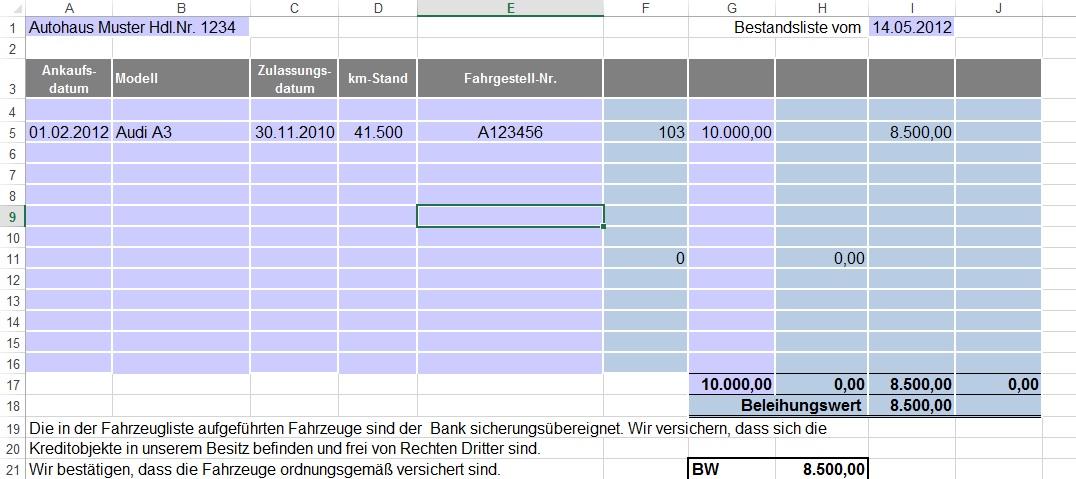 Excel VBA Seitenumbruch nach jeder 26 Zeile | ComputerBase Forum