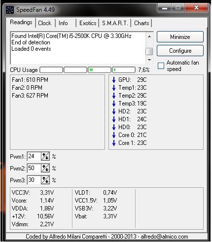 Klicke auf die Grafik für eine größere Ansicht  Name:Speedfan.jpg Hits:112 Größe:71,4 KB ID:381156