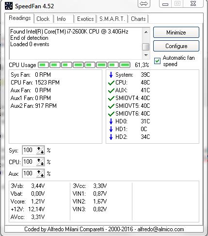 Klicke auf die Grafik für eine größere Ansicht  Name:speedfan.PNG Hits:83 Größe:29,5 KB ID:641995