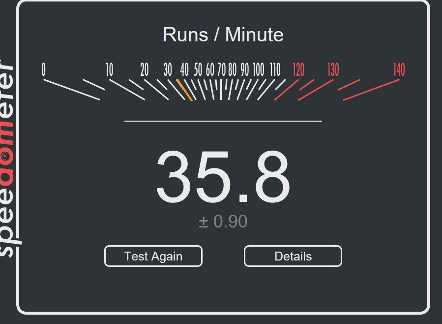 Klicke auf die Grafik für eine größere Ansicht  Name:speedometer 2 Edge.JPG Hits:45 Größe:53,6 KB ID:615107