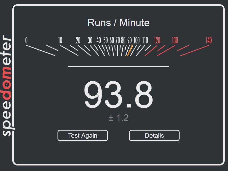 Klicke auf die Grafik für eine größere Ansicht  Name:speedometer chrome 56.JPG Hits:39 Größe:57,0 KB ID:615101