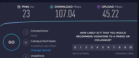 speedtest.net.png