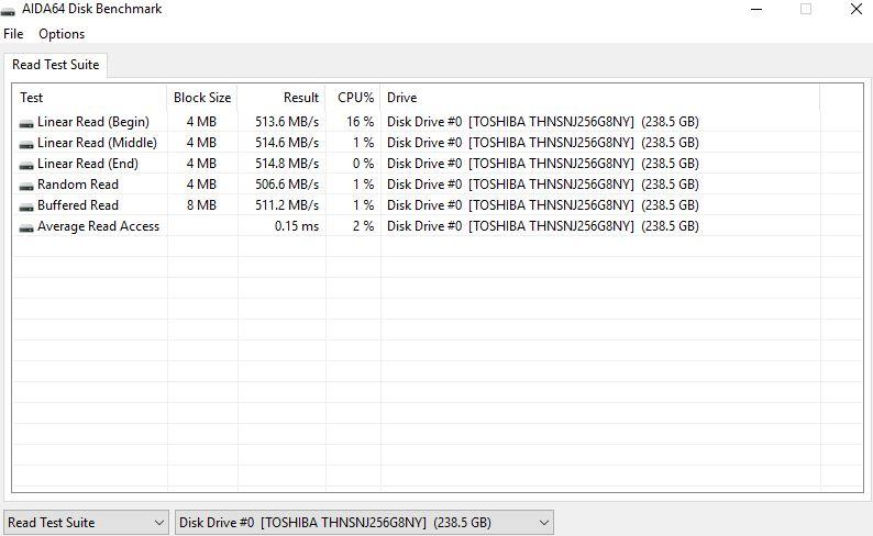 Klicke auf die Grafik für eine größere Ansicht  Name:SSD Bench.JPG Hits:17 Größe:68,5 KB ID:649420