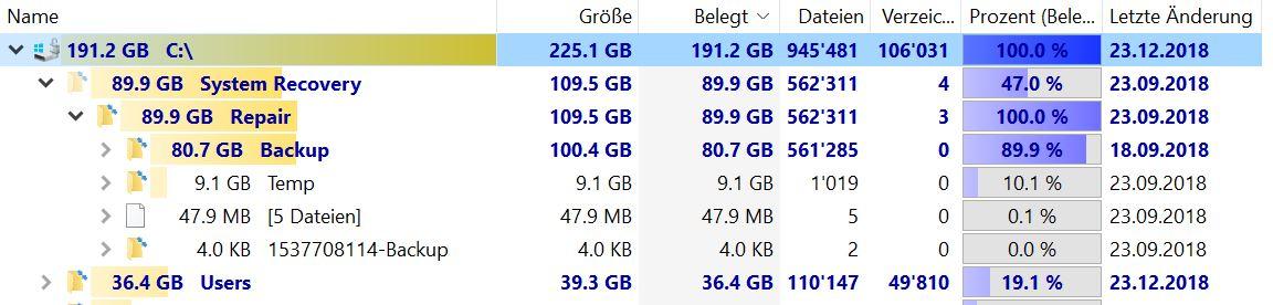 SSD Inhalt4.JPG