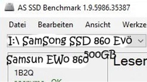 SSDafter2.jpg