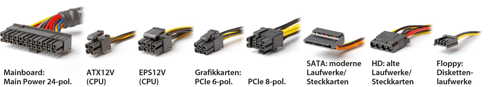 Stromanschlüsse ATX-Netzteil .jpg