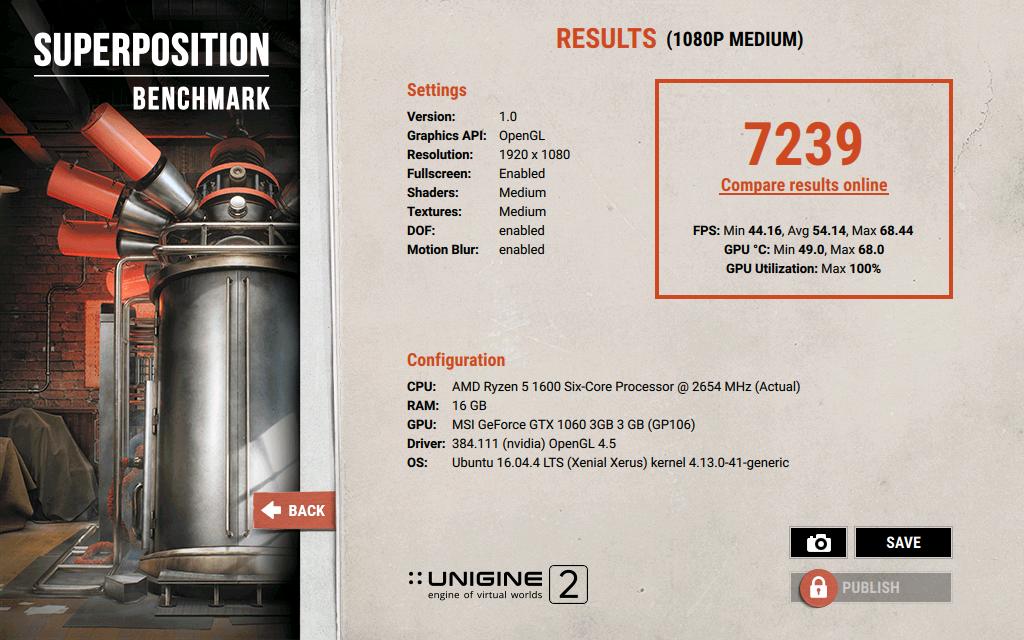 Superposition_Benchmark_v1.0_7239_1526198508.png
