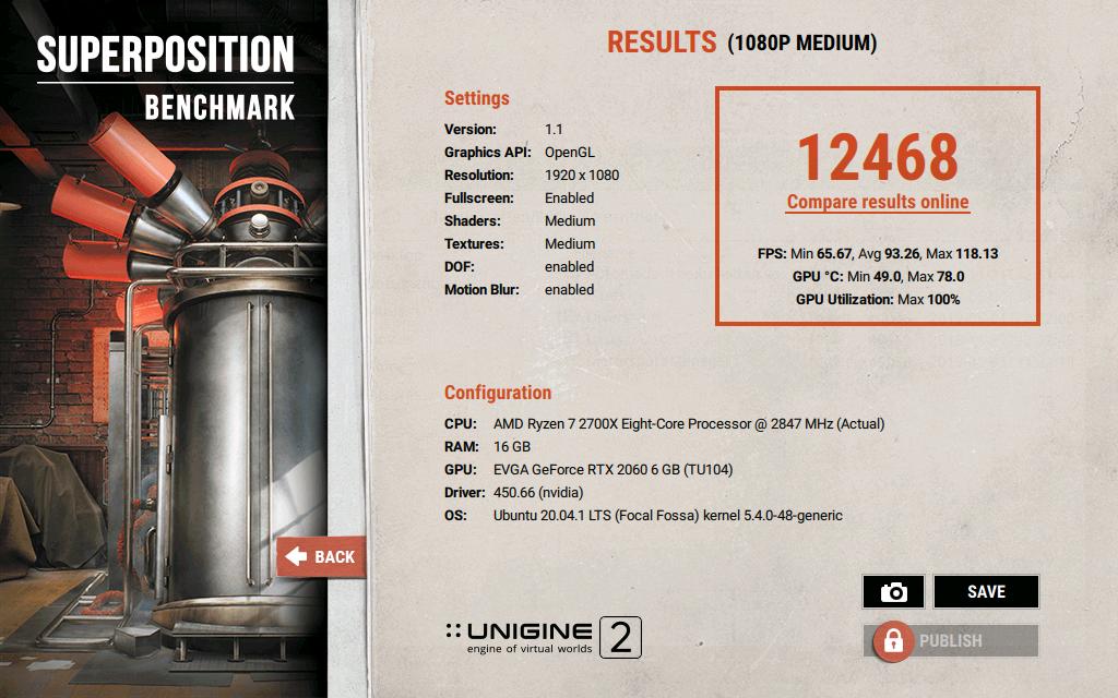 Superposition_Benchmark_v1.1_12468_1601153458.png