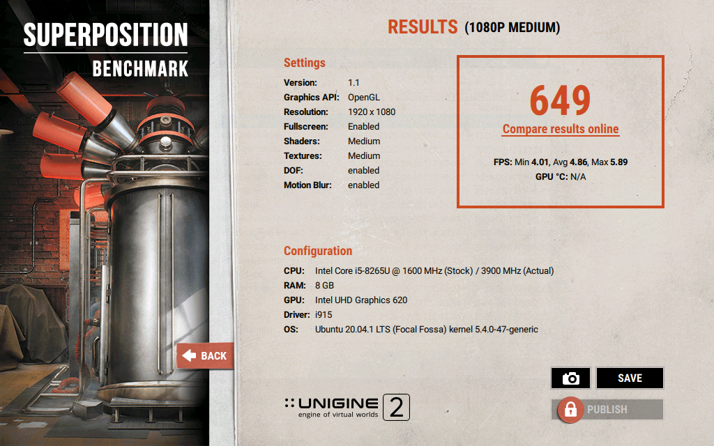 Superposition_Benchmark_v1.1_649_1600371191.png