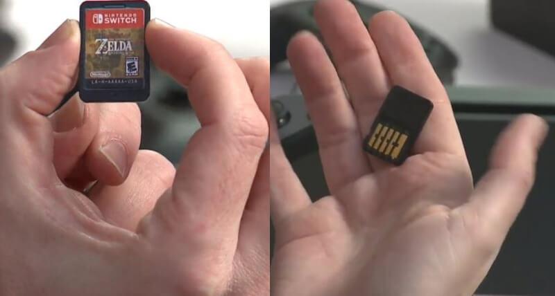 Klicke auf die Grafik für eine größere Ansicht  Name:switch-game-cards.jpg Hits:959 Größe:30,5 KB ID:607760