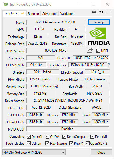 sys infos gpu z.png