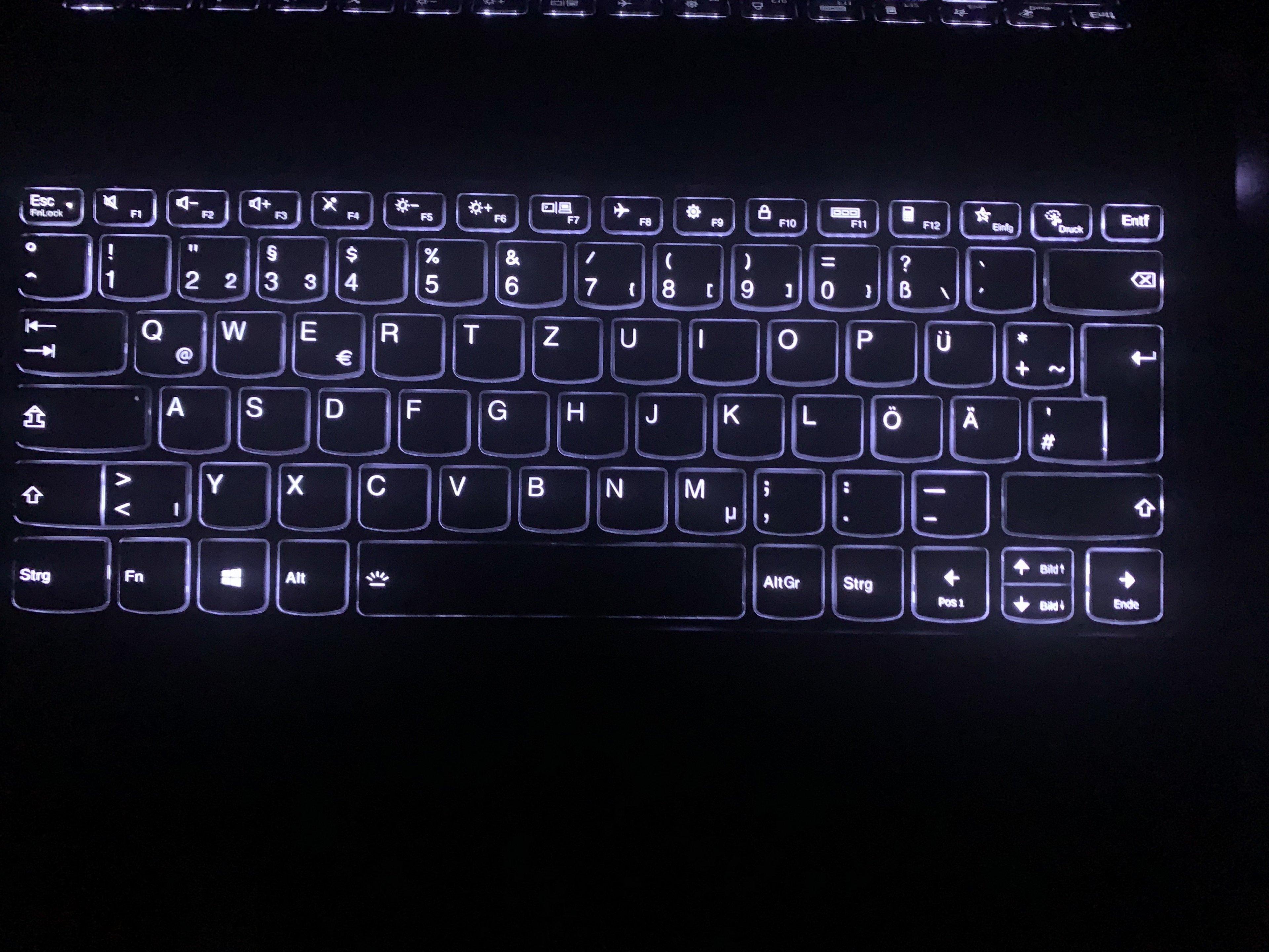 Tastatur-Bleeding.jpg